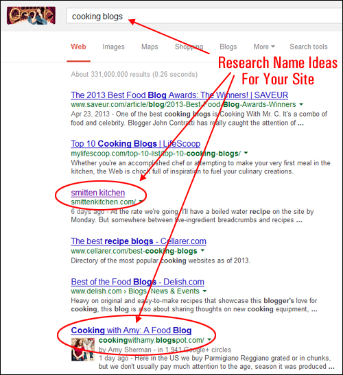 A Basic Guide To Web Site Planning For Non-Technical Business Owners