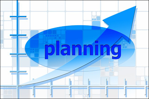 The Web Site Planning Process Explained - A Practical Blueprint For Business Owners